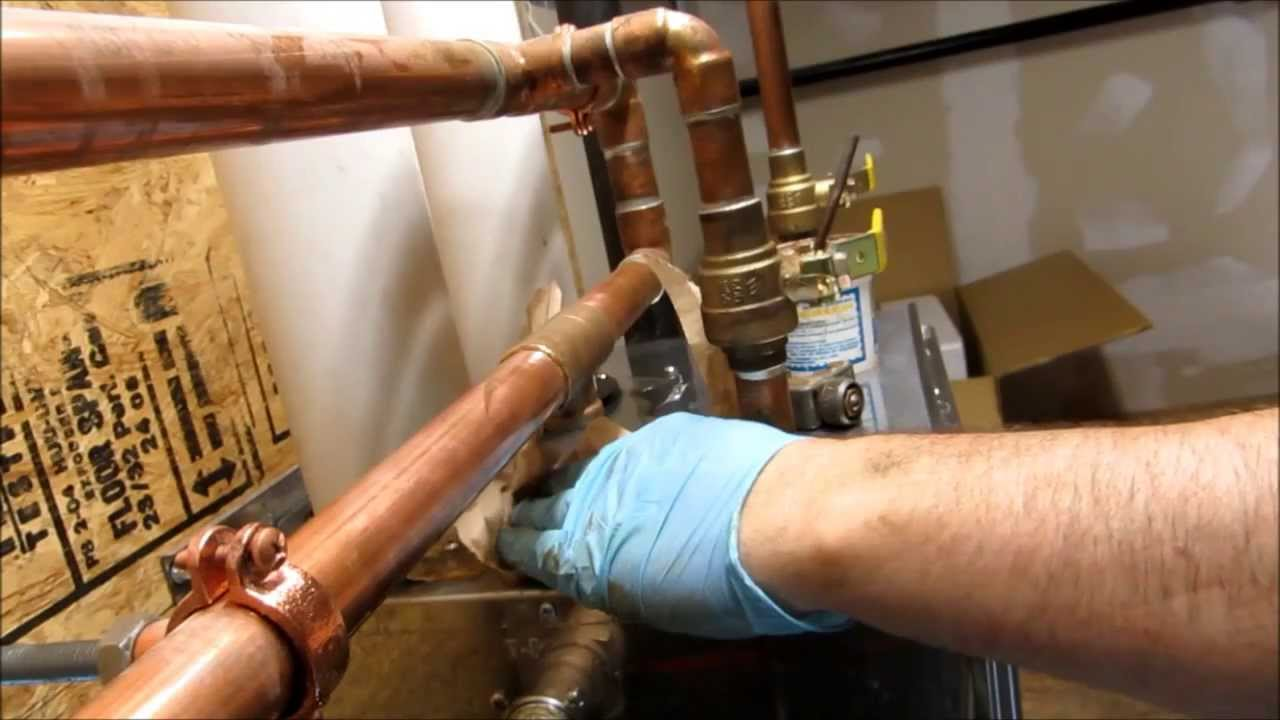 Why Homeowners In Toronto Need A Plumber To Fix Minor