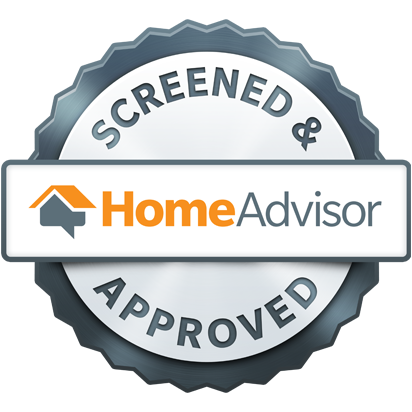 Home Advisor Approved Plumbing Company in GTA