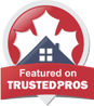 GTA Plumber approved by TrustedPros