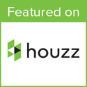 Pro Plumbing Contractors Featured on Houzz